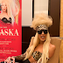 Alaska Thunderfuck is Back in Manila