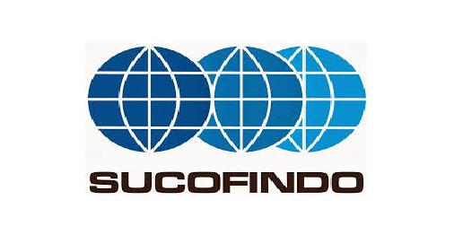Pegawai BUMN PT SUCOFINDO (Persero) Maret 2021
