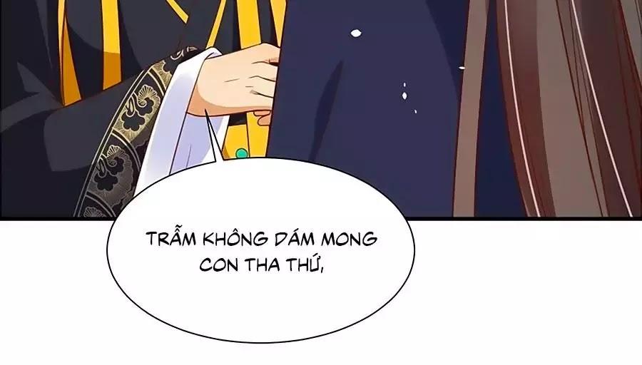 Thịnh Thế Lê Hoa Điện Chapter 92 - Trang 34