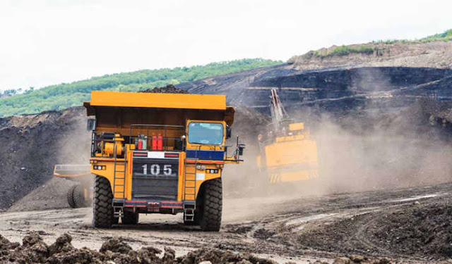 Se llevará a cabo inspección de seguridad y salud en el trabajo de la mina San Rafael