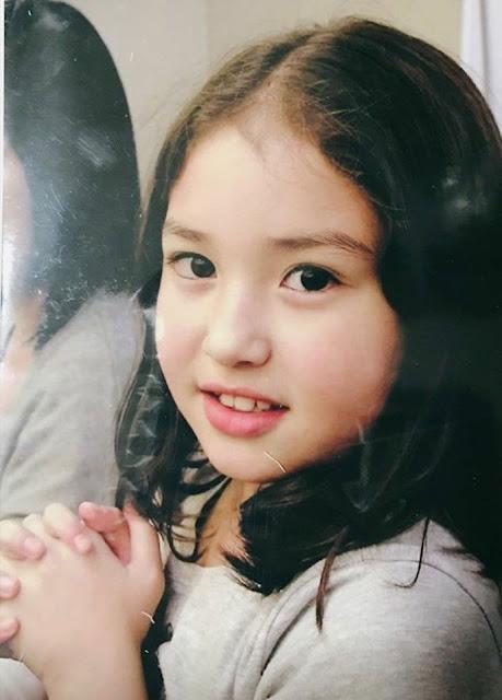 Jeon Somi Berulang Tahun Yang Ke-19 Tahun, Intip Foto-Foto Masa Kecilnya!