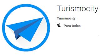 Turismocity Vuelos Baratos
