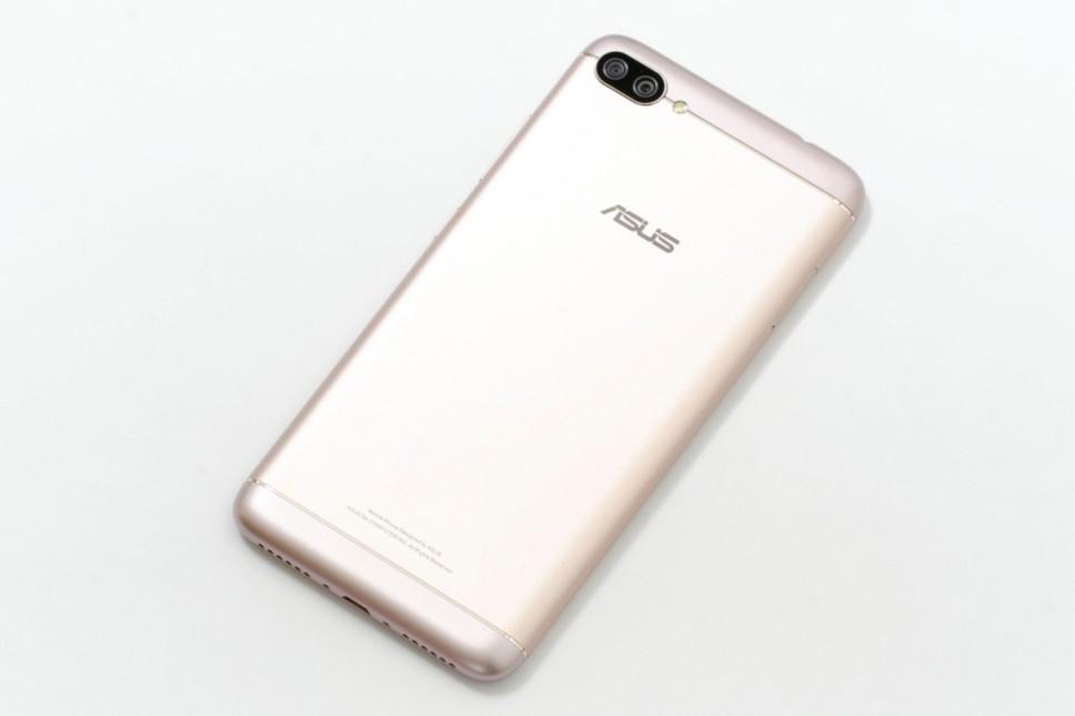 Samsung Galaxy M20 Vs Asus Zenfone Max Pro M2 Is Butter Smartphone