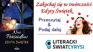 http://cyrysia.blogspot.com/2016/05/book-tour-zapisy-zakochaj-sie-w.html