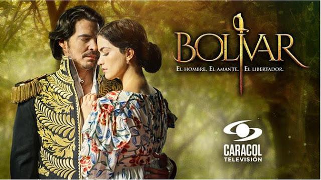 caracol tv expande ventas bolivar