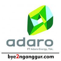 Lowongan Kerja PT Adaro Energy 2018