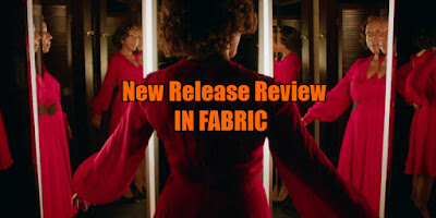 in fabric review