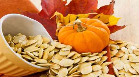 is pumpkin good for diabetes type 2