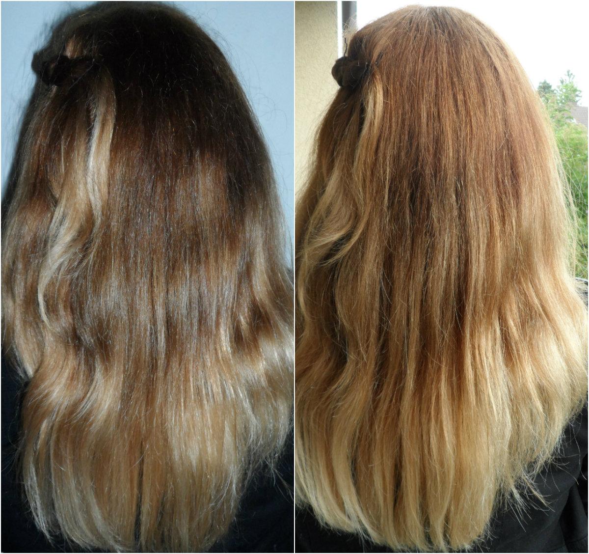 Macadamia Natural Oil Hair Treatment