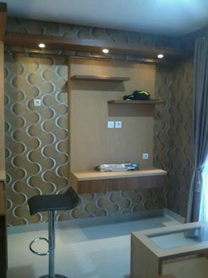 apartemen-callia-2bedroom-cv-tridaya