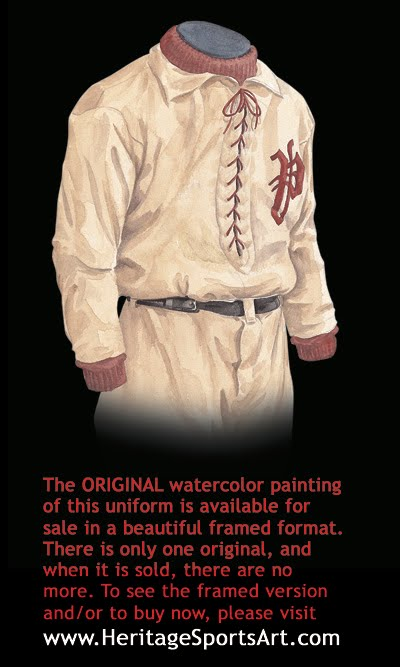 ed192bd80 Click here to go to Heritage Sports Art and see the framed Phillies artwork