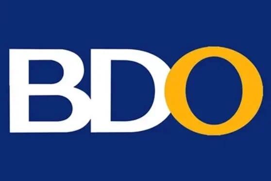 BDO Posts Php28.2 Billion Net Income in 2020