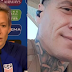 Megan Rapinoe's Brother Is Ex-Skinhead Who Spent Half His Life In CA's Toughest Prison's