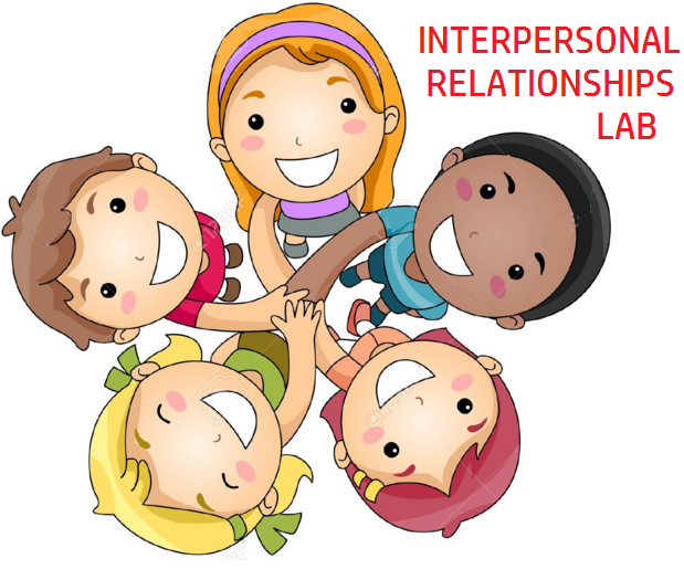 interpersonal relationships Creation health is a faith-based health and wellness program based on the bible's creation story and backed by evidence-based science our health ministry starter kit includes powerpoint presentations, videos, and personal study training manuals our website is your go-to resource for ongoing support with thousands of articles, videos.
