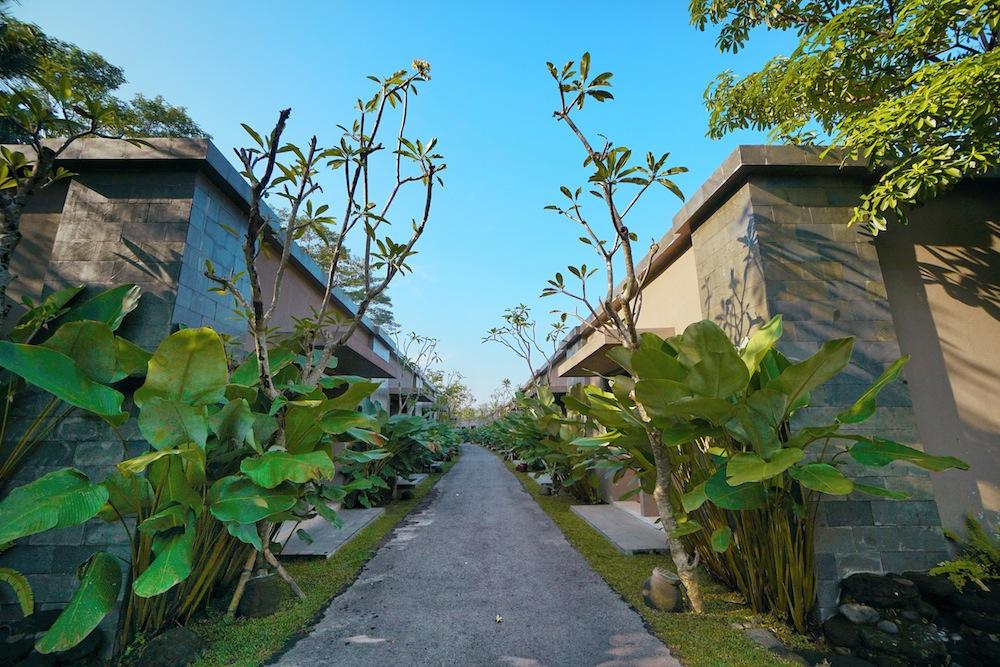 "<a href=""http://mataram.info/things-to-do-in-bali/visitindonesia-banda-marine-life-the-paradise-of-diving-topographic-point-inward-fundamental-maluku/"">Indonesia</a>best destinations : Peace Inwards The West: The Westlake Resort, Yogyakarta"