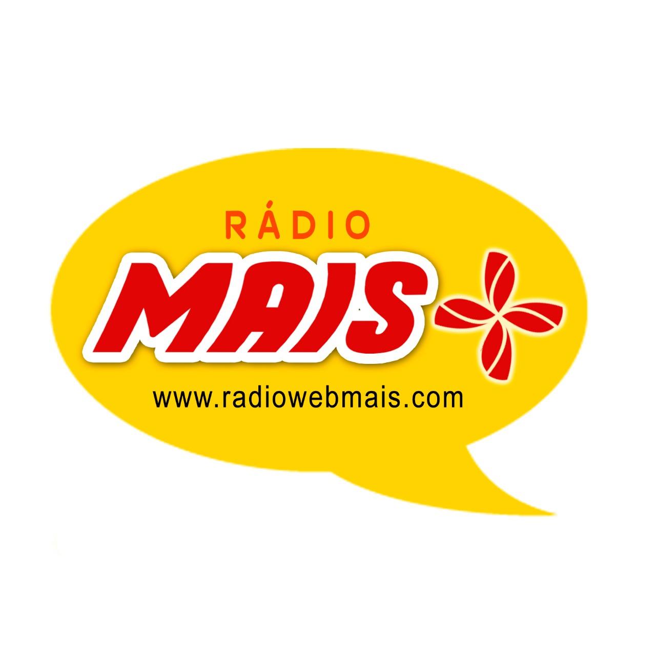 bb59ce39a66 RádioMais online é inaugurada em Laje do Muriaé