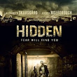 Hidden (2015) - Download Film Terbaru 2015
