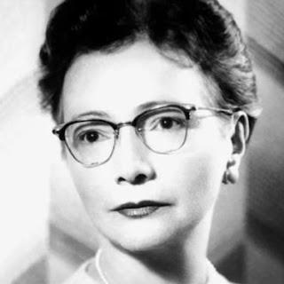 Henriqueta Lisboa Brazilian Poet