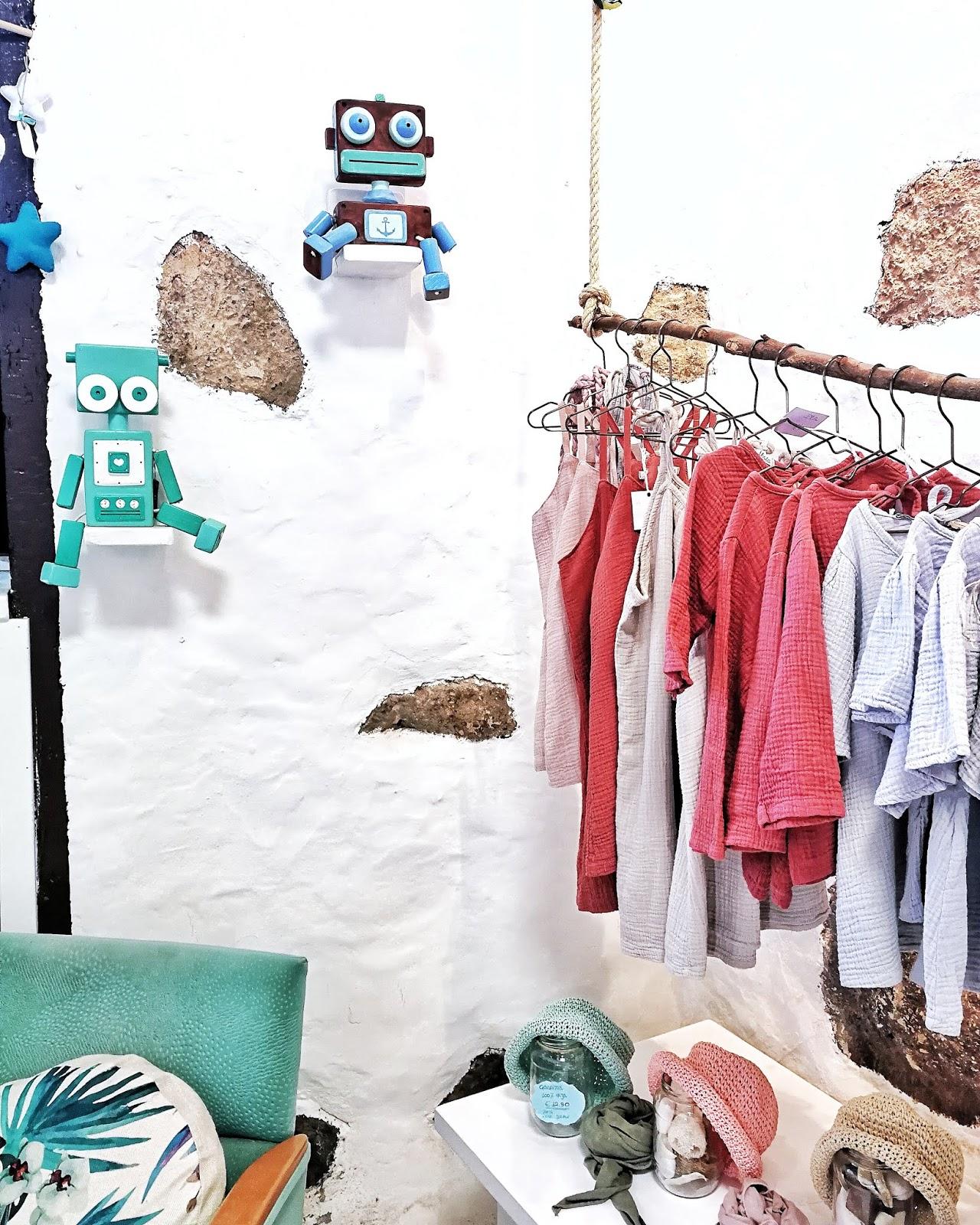 Lanzarote, Canary Islands, Kanariansaaret, La Geria, Timanfaya, Cesar Manrique