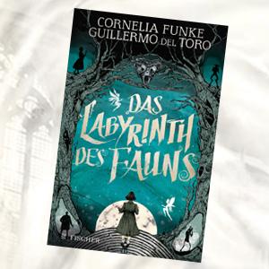 https://www.fischerverlage.de/buch/cornelia_funke_guillermo_del_toro_das_labyrinth_des_fauns/9783737356664