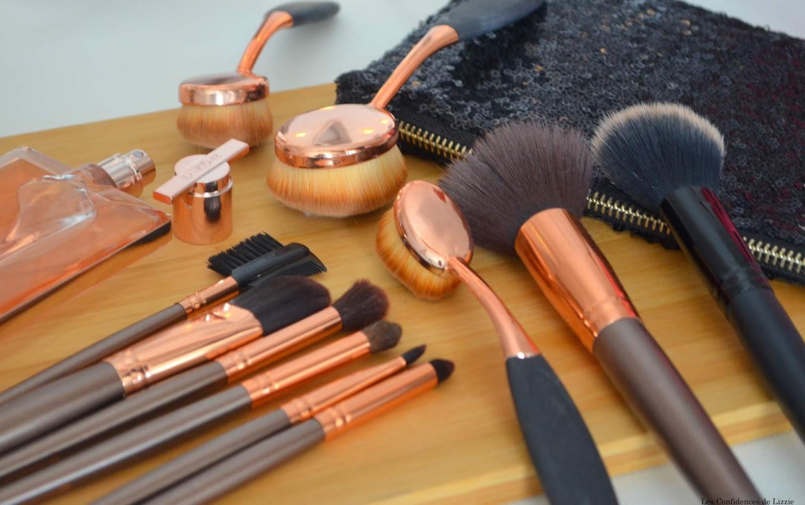 comment-choisir-mes pinceaux-de-maquillage