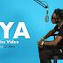 VIDEO Lyrics l Marioo - Aya