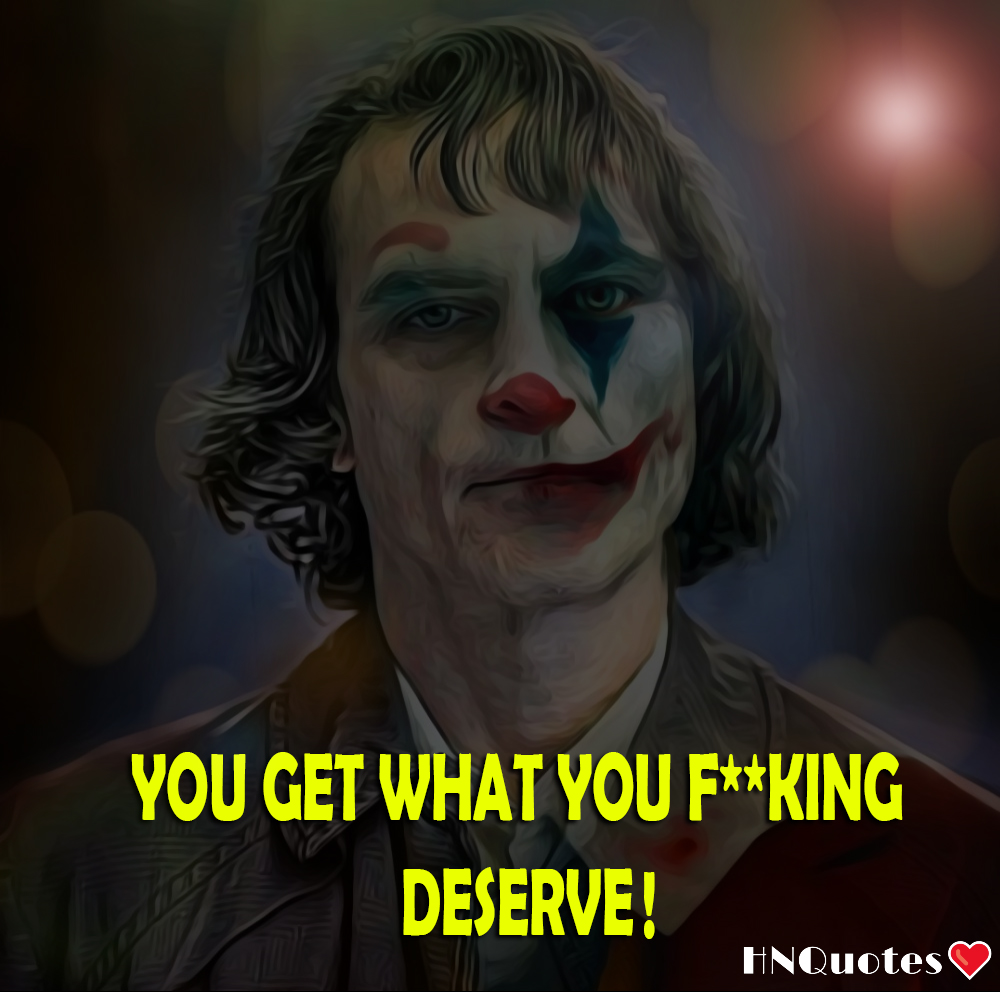 Joker-2019-DC-Joaquin-Phoenix-Quotes-Sad-Funny-Life-Awesome-Quotes-12-[HNQuotes]