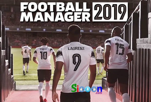 Football Manager 2019 (FM 19), Game Football Manager 2019 (FM 19), Spesification Game Football Manager 2019 (FM 19), Information Game Football Manager 2019 (FM 19), Game Football Manager 2019 (FM 19) Detail, Information About Game Football Manager 2019 (FM 19), Free Game Football Manager 2019 (FM 19), Free Upload Game Football Manager 2019 (FM 19), Free Download Game Football Manager 2019 (FM 19) Easy Download, Download Game Football Manager 2019 (FM 19) No Hoax, Free Download Game Football Manager 2019 (FM 19) Full Version, Free Download Game Football Manager 2019 (FM 19) for PC Computer or Laptop, The Easy way to Get Free Game Football Manager 2019 (FM 19) Full Version, Easy Way to Have a Game Football Manager 2019 (FM 19), Game Football Manager 2019 (FM 19) for Computer PC Laptop, Game Football Manager 2019 (FM 19) Lengkap, Plot Game Football Manager 2019 (FM 19), Deksripsi Game Football Manager 2019 (FM 19) for Computer atau Laptop, Gratis Game Football Manager 2019 (FM 19) for Computer Laptop Easy to Download and Easy on Install, How to Install Football Manager 2019 (FM 19) di Computer atau Laptop, How to Install Game Football Manager 2019 (FM 19) di Computer atau Laptop, Download Game Football Manager 2019 (FM 19) for di Computer atau Laptop Full Speed, Game Football Manager 2019 (FM 19) Work No Crash in Computer or Laptop, Download Game Football Manager 2019 (FM 19) Full Crack, Game Football Manager 2019 (FM 19) Full Crack, Free Download Game Football Manager 2019 (FM 19) Full Crack, Crack Game Football Manager 2019 (FM 19), Game Football Manager 2019 (FM 19) plus Crack Full, How to Download and How to Install Game Football Manager 2019 (FM 19) Full Version for Computer or Laptop, Specs Game PC Football Manager 2019 (FM 19), Computer or Laptops for Play Game Football Manager 2019 (FM 19), Full Specification Game Football Manager 2019 (FM 19), Specification Information for Playing Football Manager 2019 (FM 19), Free Download Games Football Manager 2019 (FM 19) Full Version Latest Update, Free Download Game PC Football Manager 2019 (FM 19) Single Link Google Drive Mega Uptobox Mediafire Zippyshare, Download Game Football Manager 2019 (FM 19) PC Laptops Full Activation Full Version, Free Download Game Football Manager 2019 (FM 19) Full Crack, Free Download Games PC Laptop Football Manager 2019 (FM 19) Full Activation Full Crack, How to Download Install and Play Games Football Manager 2019 (FM 19), Free Download Games Football Manager 2019 (FM 19) for PC Laptop All Version Complete for PC Laptops, Download Games for PC Laptops Football Manager 2019 (FM 19) Latest Version Update,