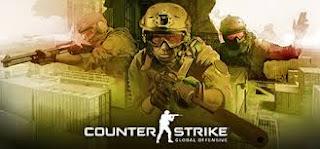 Game PC Grafis Enteng Gameplay Mentereng
