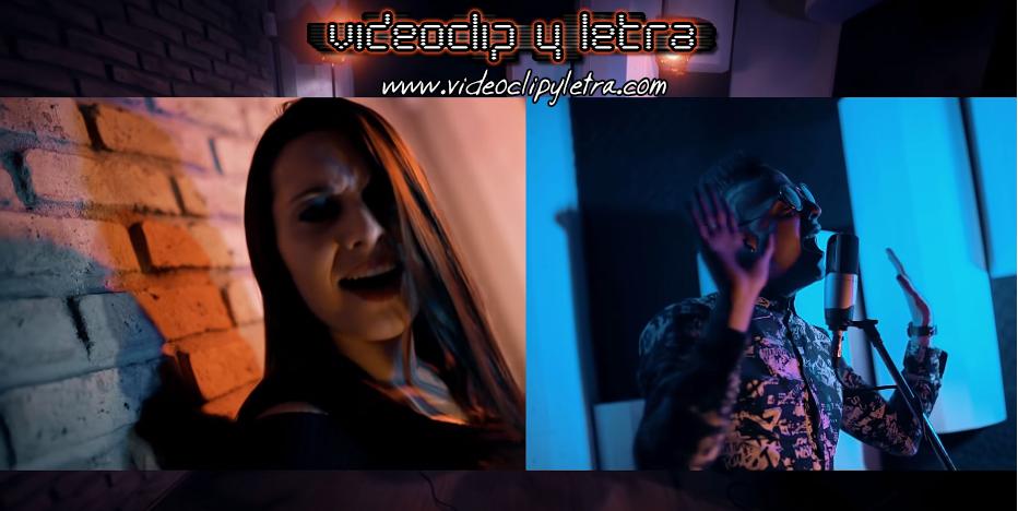 Marcos Da Costa feat Vanesa Britos - Downtown : Video y Letra ...