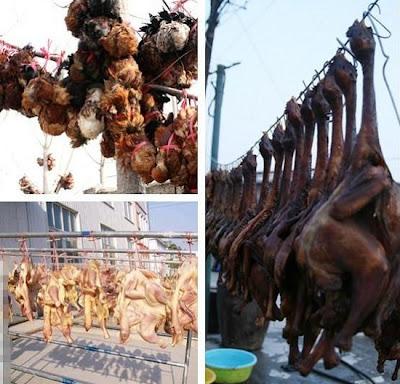 http://1.bp.blogspot.com/-okuDV13PIAI/UQ-cpuprwQI/AAAAAAAAK88/6KQ-M7QlFak/s400/Feng-Gan-Ji.jpg