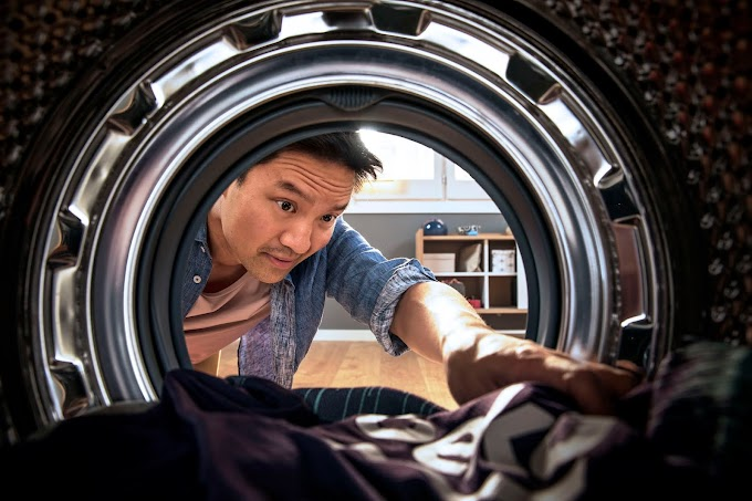 Beko Gives You The Protection You Need  For Your Clothes