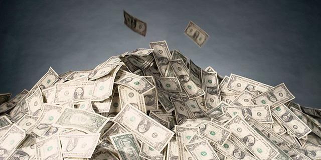 10 Kota yang Menghasilkan Hadiah Undian Terbesar di Amerika
