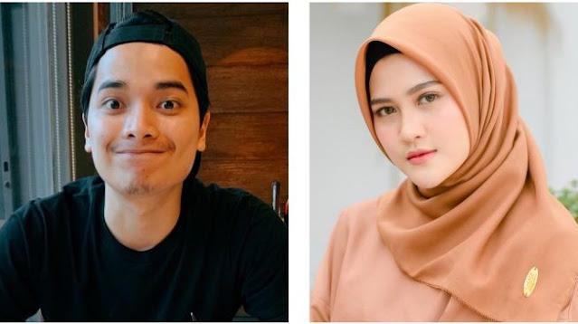 Tak Butuh Waktu Lama Untuk Menduda, Alvin Faiz Diam-Diam Menikah Dengan Henny Rahman