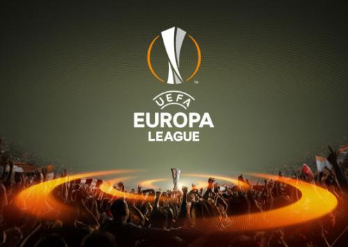 UEFA Europa League Highlights - 21 October 2021