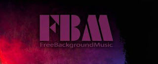 FBM (Free Background Music)