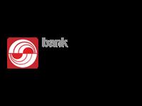 logologo bank di indonesia logodesain
