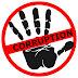Problem Kronis Korupsi, Hanya Sistem Islam yang  Mampu Atasi
