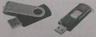 gambar flashdisk komputer