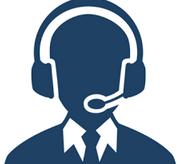 Customer Service Provider Operator Selular Indonesia