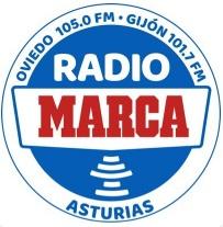 Radio Marca asturias en directo