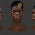 Dennis Schroder Cyberface 2K17 Version [FOR 2K14]