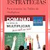 Estrategias para dominar las tablas de multiplicar