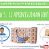 Diapositivas 2º Bachillerato. Economía de la empresa. Tema 5. Aprovisionamiento