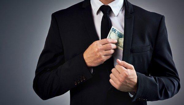 Tips Mendeteksi Kecurangan Finansial Dalam Perusahaan