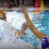 Υδατοσφαίριση και κολυμβητήριο Νέας Μάκρης
