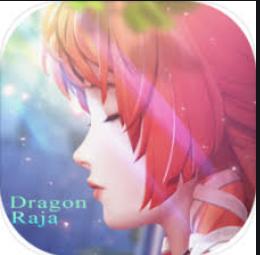 Tải Dragon Raja APK - Bản có tiếng Việt