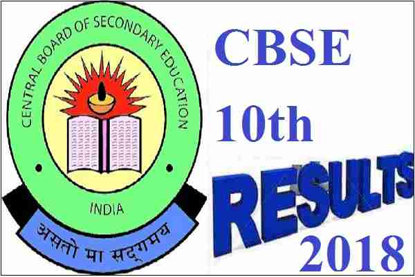cbse-board-high-school-results-declared-today-news