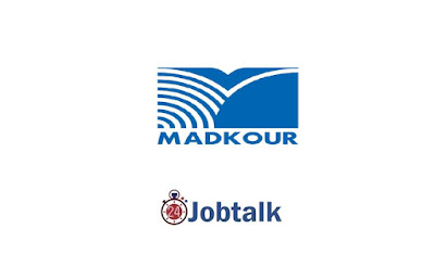 Accountant at Madkour Group