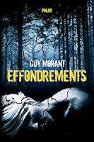 Effondrements-Guy Morant
